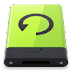 Super Backup: SMS and Contracts for Android Apk