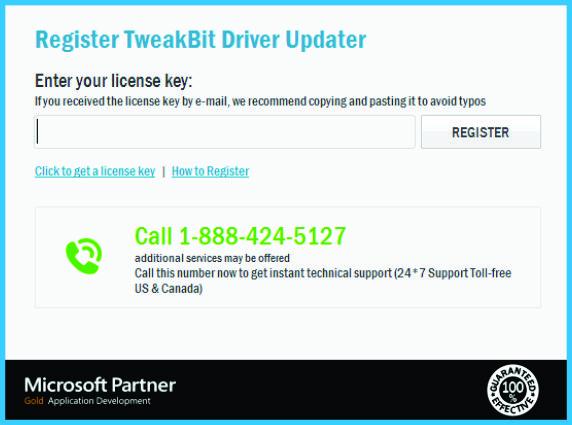 tweakbit driver updater full version download