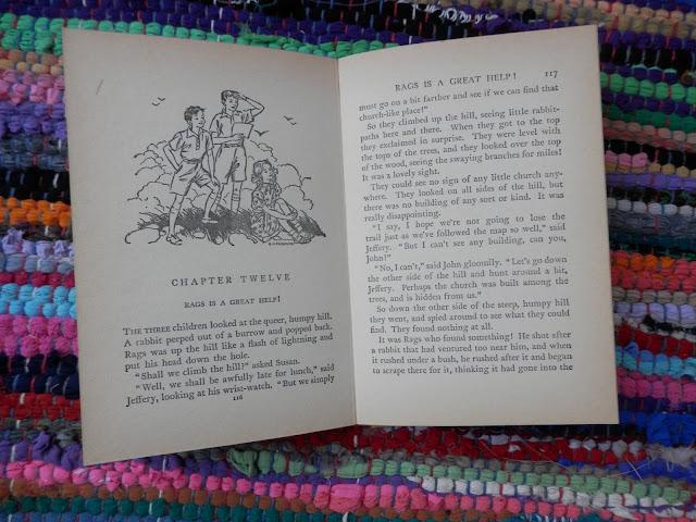 Book reivews by UK blogger secondhandsusie.blogspot.com #bookblogger #bookreview #librarybooks
