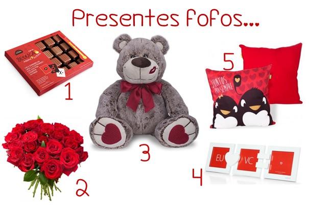 073a69b563f9b6 Beleza Feminina: Dia dos Namorados - Dicas de Presentes!