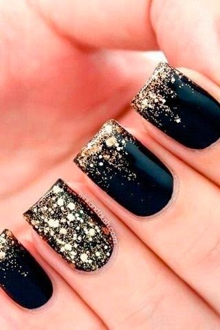 easy beautiful Nail Art