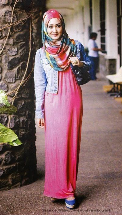 vetement femme hijab moderne. Black Bedroom Furniture Sets. Home Design Ideas