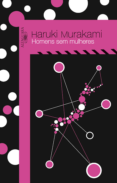 Homens sem Mulheres Haruki Murakami