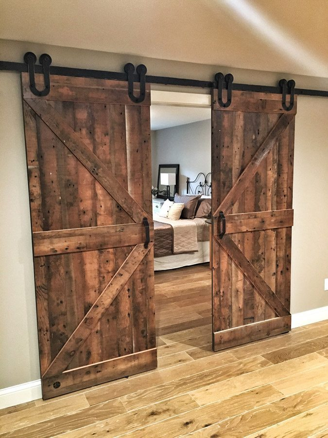 barn style doors the sliding barn door industrial engineering 13278