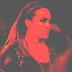 Nia Jax - WWE