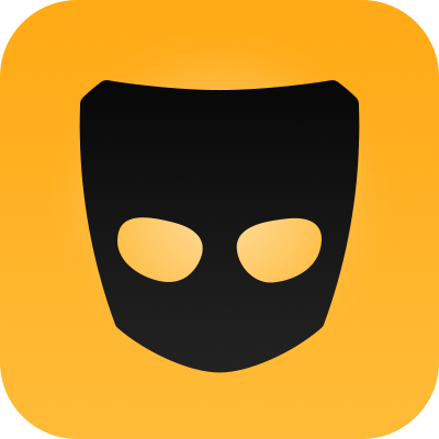 Apps para conocer personas lgbt