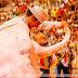 São João de Mossoró estará em exposição itinerante na Europa
