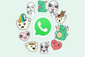 New Whatsapp Dp