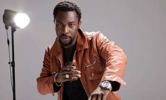 Ruggedman, : I can confidently say that I'm the first rapper to make money off rap music in Nigeria.""