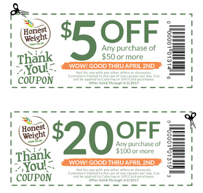 https://www.honestweight.coop/page/thank-you-coupons-312.html