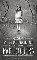 http://lachroniquedespassions.blogspot.fr/2016/11/miss-peregrine-et-les-enfants.html