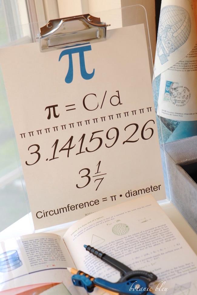 pi-free-print-definition-formula