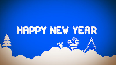 New-Year-Business-Greetings
