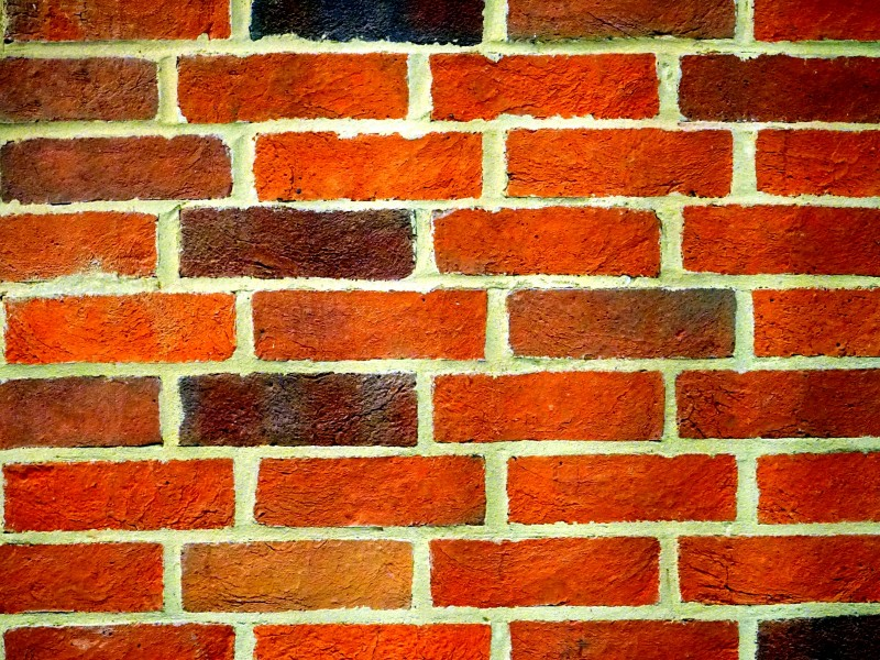 Download Masonry Mortar Brickwork HD wallpaper. Click Visit page Button for More Images.