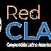 Fondos de Financiamiento Red Clara