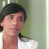 """Esposa de Pedro Castillo """"Quirinito"""": me enamoré de él, ¿por qué me cuestionan?"""