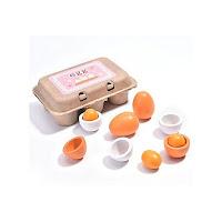 https://c.jumia.io/?a=59&c=9&p=r&E=Gp%2bGysVUQWg%3d&s1=&s2=Gift%20for%203yr%20old&ckmrdr=https%3A%2F%2Fwww.jumia.co.ke%2Funiversal-6pcs-preschool-educational-kid-pretend-play-toy-wooden-eggs-yolk-kitchen-food-gift-yellowwhite-1257235.html