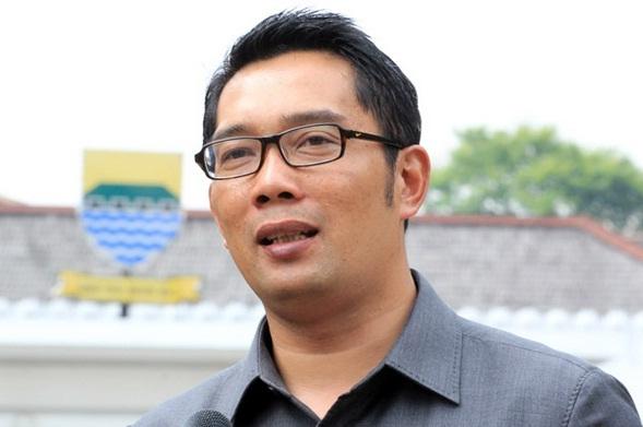Ridwan Kamil Diduga Permainkan Hadits Nabi saw, Wakil Ketua Komisi VIII DPR Beri Teguran