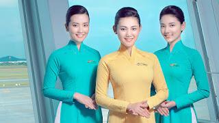 Top 10 mẫu áo đồng phục của các công ty lớn