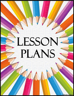 Worksheets,Games,Llesson Plan,Activities,Workbooks,Exercises