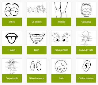 http://o-corpo-humano.colorir.com/