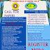 Upcoming Event!!! Southern Region of Sumatera TEFLIN 2014