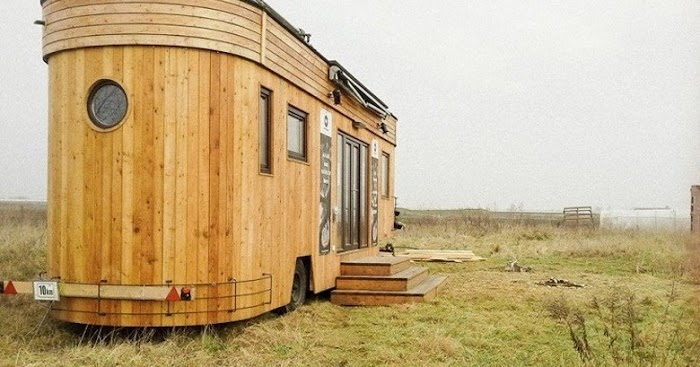 Wohnwagon-tiny-house-1