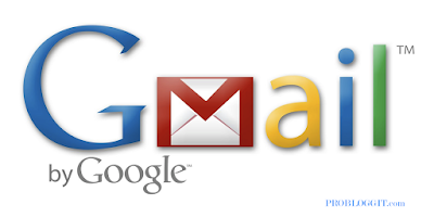 Cara Mengatasi Akun Email Gmail yang Tidak Bisa Dibuka