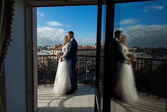 Как найти свадебного фотографа Как выбрать свадебного фотографа Какие вопросы следует задать свадебным фотографам