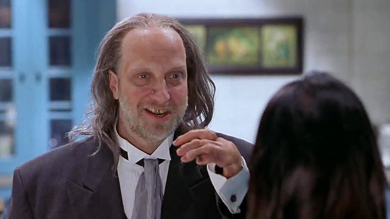 kahns corner scary movie 2 2001 david cross 14