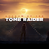 Shadow of the Tomb Raider New Video