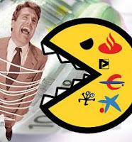 Contratos de financiación vinculados (derechos frente al vendedor y la entidad de crédito)