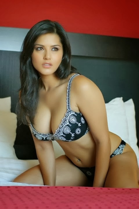 Sexi Movi Httpnewxhd2016Blogspotcom-4373