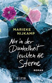 https://www.fischerverlage.de/buch/marieke_nijkamp_nur_in_der_dunkelheit_leuchten_die_sterne/9783841440266