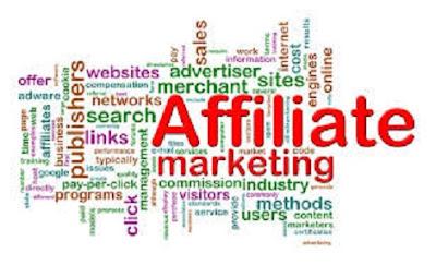 Qué Es Marketing de Afiliados o Afiliación: Consepto, Definición