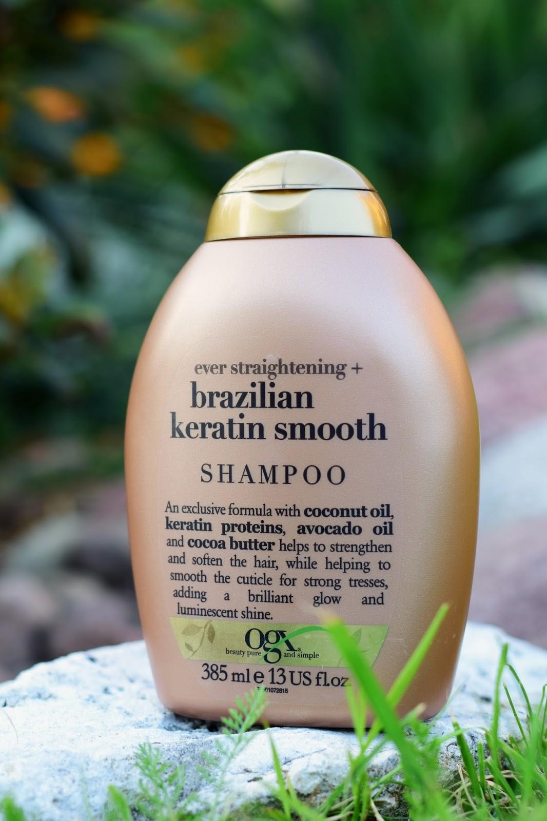 organix_ogx_szampon_brazilian_keratin_smotth_shampoo_blog_opinia_recenzj