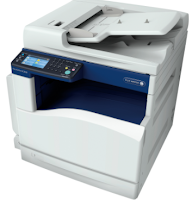 If your office currently needs a multifunction printer with good capability and durability, the Fuji Xerox DocuCentre SC2020 is a great choice
