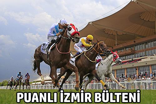 Puanlı İzmir Bülteni, Programı