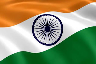 Happydiwalipictures :  national flag,national flag information,national flag images,indian national flag wallpaper,indian national flag images,indian flag wallpaper hd,national flag of india hd images,indian flag in hindi,flag of india images