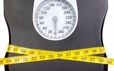 Fasting and growth hormone