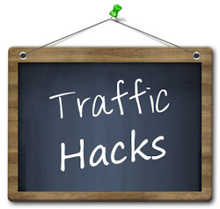 Content Marketing Tips for Traffic and Conversions: eAskme