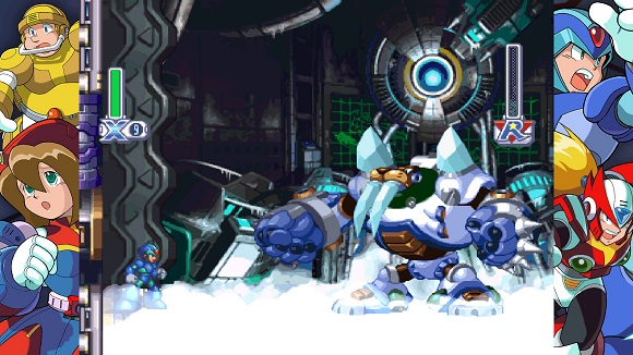 mega-man-x-legacy-collection-pc-screenshot-www.ovagames.com-3