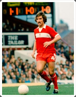 Middlesbrough Souness