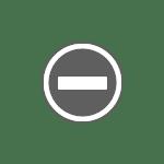 Daniella Chavez, Justo Como La Querías Ver Desnuda, En Playboy Venezuela 2016 Foto 4