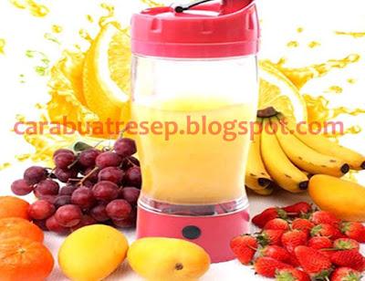 Foto 12 Resep Jus Sehat Untuk Bayi Cerdas. Aneka Kumpulan Resep Jus Sehat Untuk Bayi