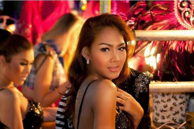 Bangkok Ladyboy Friendly Hotels