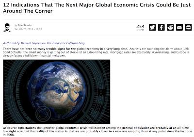 Бенджамин Фулфорд: Вероятный новый финансовый кризис с усилением гражданской войны в Вашингтоне, в Европе, Бразилии и других странах