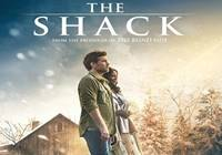 The Shack (2017) BluRay 1080p 720p 480p 360p
