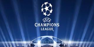 دوري أبطال أوروبا- التعادل السلبي يبرم حكمه في مانشيستر
