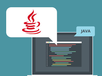Java - String chartAt Example - How to get first and last characters